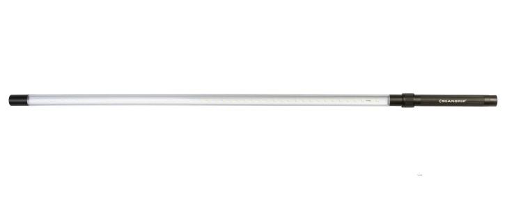 Scangrip Ersatz Line Light Bonnet Light Werkstattlampe ohne Halterung
