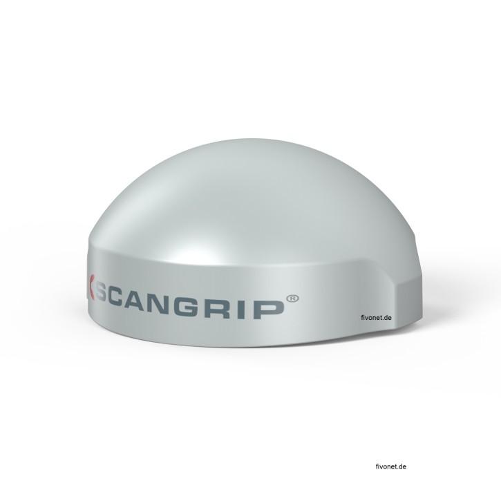 Scangrip 03.5778 Diffuser Small für Sunmatch3 Minimatch