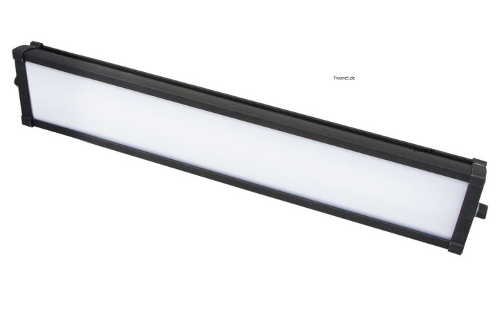 LED Unterbauleuchte KRAFTWERK 32077-60