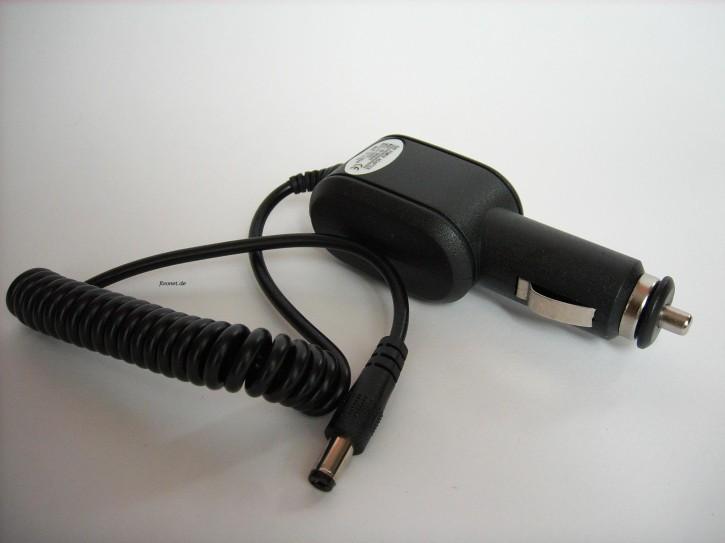 Kfz- Ladegerät für Scangrip MAG3 LED Akkulampe Autoladestecker