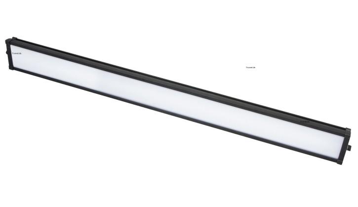 LED Unterbauleuchte KRAFTWERK 32077-120