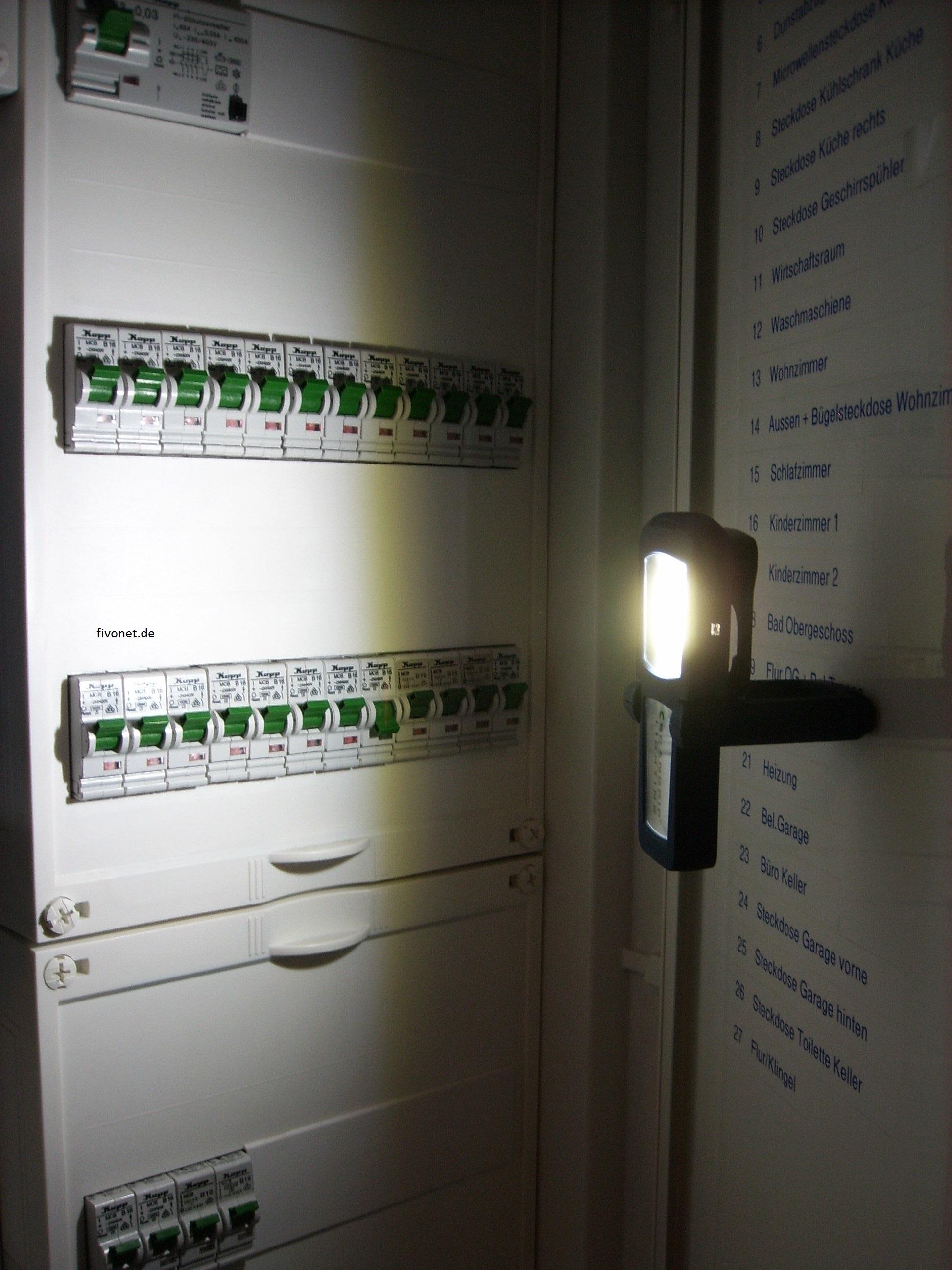 JD531821 Wunderschöne Led Lampen Schlafzimmer Dekorationen