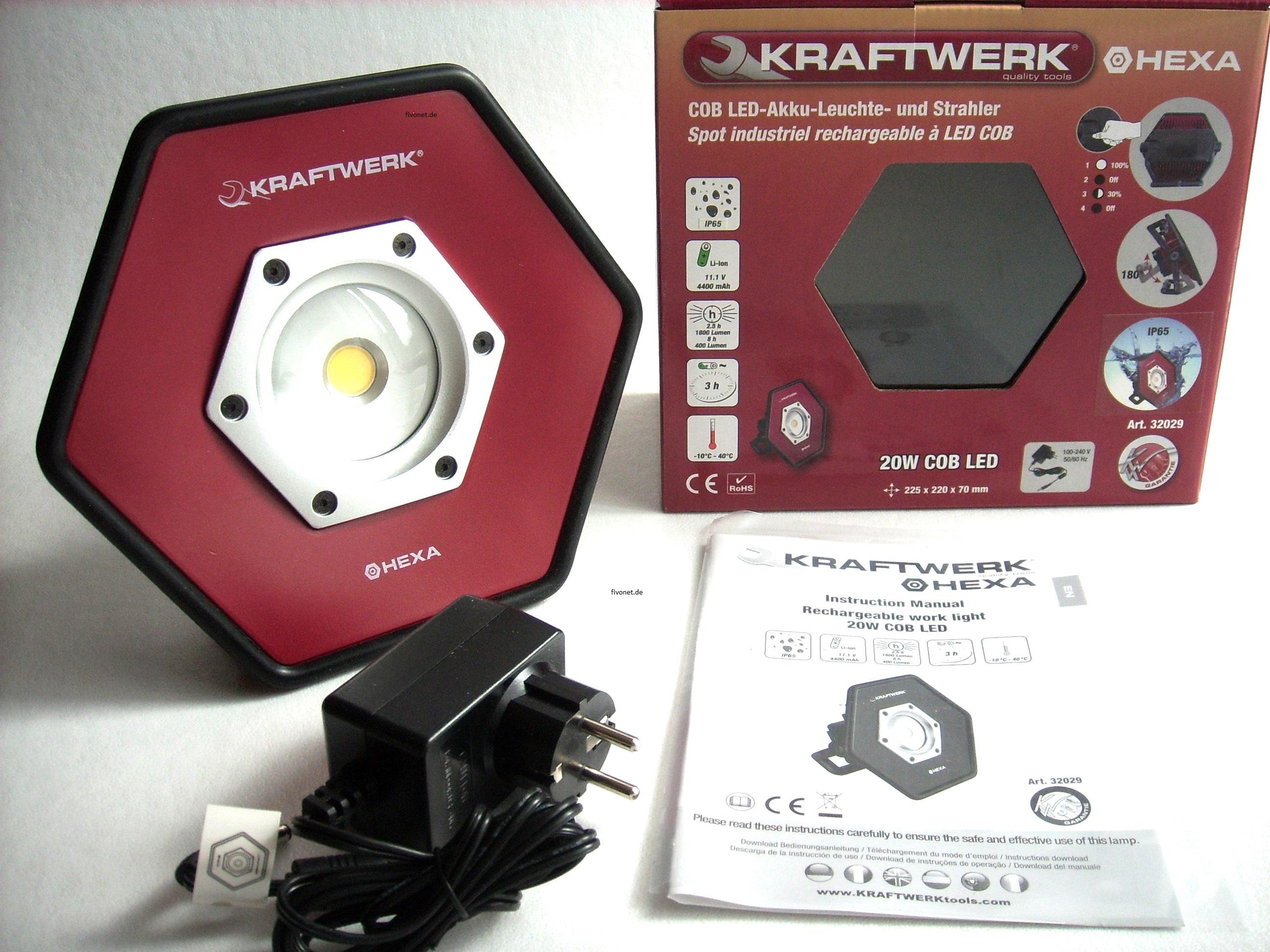 JD533021 Verwunderlich Led Lampe Mit Batterie Dekorationen