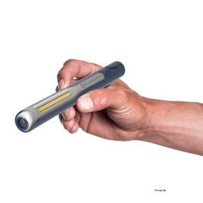 Scangrip MAG PEN 3 - COB LED Stiftleuchte limited edition