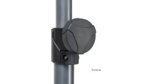 Scangrip NOVA 3K COB Arbeitsleuchte Strahler mit Stativ