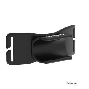 Scangrip 03.5626 I-VIEW 400 Lumen COB Sensor Akku Powerbank Kopflampe Stirnlampe