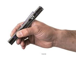 Scangrip 03.5800 UV - Pen für UV Härtung