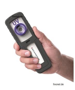 Scangrip 03.5801 UV - Light für UV Härtung