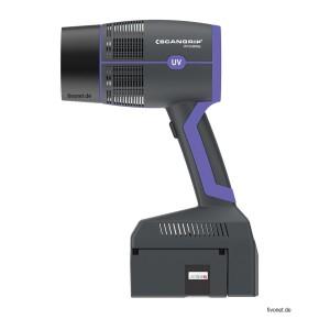 Scangrip 03.5803 UV Gun für UV Härtung