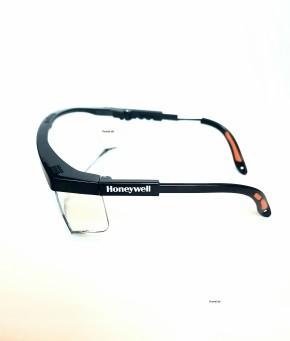 Scangrip 03.5759 UV Schutzbrille Arbeitsschutzbrille