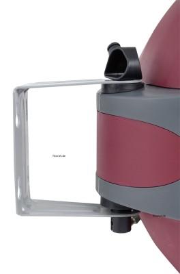 Automatischer Druckluft Schlauchaufroller 30 Meter KRAFTWERK 31043