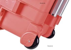 KRAFTWERK 4057 VDE Werkzeugkoffer Trolley