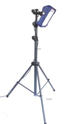 Scangrip VEGA LITE 4000 03.5453 mit Stativ