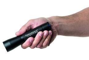 Scangrip Flash 200 R Taschenlampe mit Akku 03.5126
