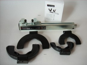 FEDERSPANNER CANVIK BASIC 1500kg Scangrip 12.0001