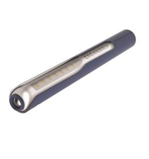 Scangrip MAG PEN 3 - LED Akkulampe Stiftleuchte